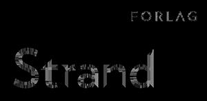 Strand Forlag